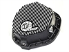 AFE Power 46-70012 - AFE Differential Covers