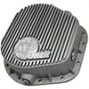 AFE Power 46-70020 - AFE Differential Covers