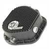 AFE Power 46-70021 - AFE Differential Covers