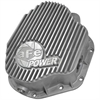 AFE Power 46-70030 - AFE Differential Covers