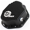 AFE Power 46-70031 - AFE Differential Covers