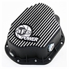 AFE Power 46-70032 - AFE Differential Covers