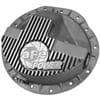 AFE Power 46-70040 - AFE Differential Covers