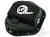 AFE Power 46-70081 - AFE Differential Covers