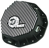 AFE Power 46-70092 - AFE Differential Covers