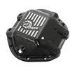 AFE Power 46-70162 - AFE Differential Covers
