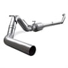 AFE-Atlas-Exhaust-Systems