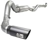 AFE-DPF-Delete-Race-Only-Exhaust-Systems
