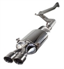 AFE-Takeda-Exhaust-Systems