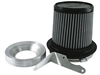 AFE Power 51-10031 - AFE Magnum Force Stage 1 Cold Air Intake Systems - Truck/SUV