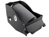 AFE Power 51-10061-1 - AFE Magnum Force Stage 1 Cold Air Intake Systems - Truck/SUV