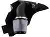 AFE Power 51-10171 - AFE Magnum Force Stage 1 Cold Air Intake Systems