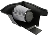 AFE Power 51-10261 - AFE Magnum Force Stage 1 Cold Air Intake Systems - Truck/SUV
