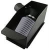 AFE Power 51-10301 - AFE Magnum Force Stage 1 Cold Air Intake Systems - Truck/SUV