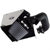 AFE Power 51-10322 - AFE Magnum Force Stage 2 Cold Air Intake Systems - Cars