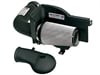 AFE Power 51-10362 - AFE Magnum Force Stage 2 Cold Air Intake Systems - Truck/SUV