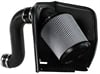 AFE Power 51-10412 - AFE Magnum Force Stage 2 Cold Air Intake Systems - Truck/SUV