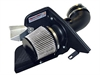 AFE Power 51-10462 - AFE Magnum Force Stage 2 Cold Air Intake Systems - Cars