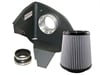 AFE Power 51-10471 - AFE Magnum Force Stage 1 Cold Air Intake Systems