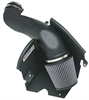 AFE Power 51-10622 - AFE Magnum Force Stage 2 Cold Air Intake Systems - Truck/SUV