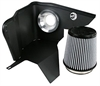 AFE Power 51-10671 - AFE Magnum Force Stage 1 Cold Air Intake Systems