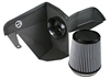 AFE Power 51-10681 - AFE Magnum Force Stage 1 Cold Air Intake Systems