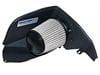 AFE Power 51-10751 - AFE Magnum Force Stage 1 Cold Air Intake Systems - Truck/SUV