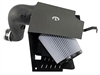 AFE Power 51-10932-1 - AFE Magnum Force Stage 2 Cold Air Intake Systems - Truck/SUV