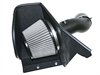AFE Power 51-11042 - AFE Magnum Force Stage 2 Cold Air Intake Systems - Cars