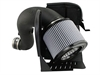 AFE Power 51-11342-1 - AFE Magnum Force Stage 2 Cold Air Intake Systems - Truck/SUV