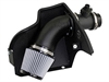 AFE Power 51-11362-1 - AFE Magnum Force Stage 2 Cold Air Intake Systems - Cars