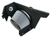AFE Power 51-11572 - AFE Magnum Force Stage 2 Cold Air Intake Systems - Cars