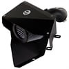 AFE Power 51-11602 - AFE Magnum Force Stage 2 Cold Air Intake Systems - Cars