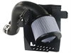 AFE Power 51-12032 - AFE Magnum Force Stage 2 Cold Air Intake Systems - Truck/SUV