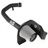 AFE Power 51-12152-B - AFE Magnum Force Stage 2 Cold Air Intake Systems - Cars