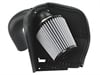 AFE Power 51-31342-1 - AFE Magnum Force Stage 2 Cold Air Intake Systems - Truck/SUV