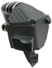 AFE Power 51-80932 - AFE Magnum Force Stage 2 Cold Air Intake Systems - Truck/SUV