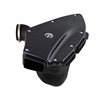 AFE Power 51-81012-C - AFE Magnum Force Stage 2 Cold Air Intake Systems - Cars