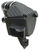 AFE Power 51-81342 - AFE Magnum Force Stage 2 Cold Air Intake Systems - Truck/SUV