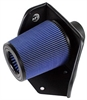 AFE Power 54-10071 - AFE Magnum Force Stage 1 Cold Air Intake Systems - Truck/SUV