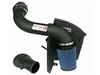 AFE Power 54-10132 - AFE Magnum Force Stage 2 Cold Air Intake Systems - Truck/SUV