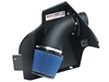 AFE Power 54-10171 - AFE Magnum Force Stage 1 Cold Air Intake Systems