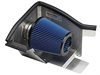 AFE Power 54-10261 - AFE Magnum Force Stage 1 Cold Air Intake Systems - Truck/SUV