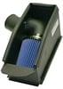 AFE Power 54-10301 - AFE Magnum Force Stage 1 Cold Air Intake Systems - Truck/SUV