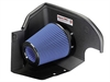 AFE Power 54-10331 - AFE Magnum Force Stage 1 Cold Air Intake Systems - Truck/SUV