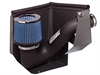 AFE Power 54-10352 - AFE Magnum Force Stage 2 Cold Air Intake Systems - Cars