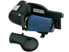 AFE Power 54-10362 - AFE Magnum Force Stage 2 Cold Air Intake Systems - Truck/SUV