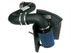 AFE Power 54-10372 - AFE Magnum Force Stage 2 Cold Air Intake Systems - Truck/SUV