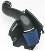 AFE Power 54-10622 - AFE Magnum Force Stage 2 Cold Air Intake Systems - Truck/SUV