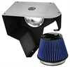 AFE Power 54-10651 - AFE Magnum Force Stage 1 Cold Air Intake Systems